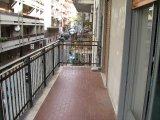Appartamento al terzo piano.