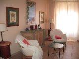 Taormina. Appartamento(PANORAMICO)