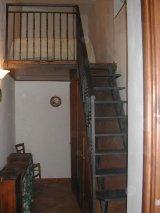 Appartamento di Mq.85 sul mare di (Taormina Mare).